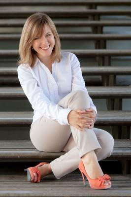 Céline Simonka
