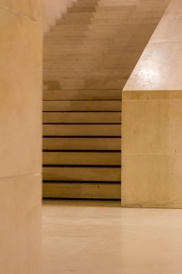Louvre_escalier