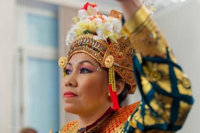 Sokasi_Banten-15
