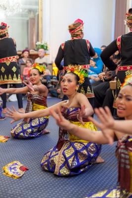 Sokasi_Banten-21