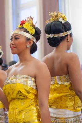 Sokasi_Banten-4