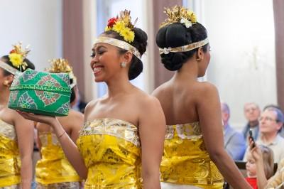 Sokasi_Banten-6
