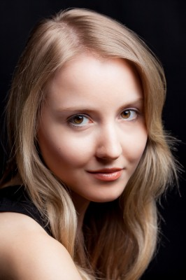 Svetlana Semusheva
