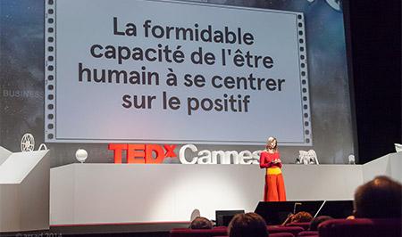 arsad_TEDxCannes_Scene_450x266
