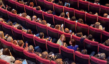 arsad_TEDxCannes_salle_450x266