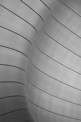 léviathan intérieure | Monumenta 2011