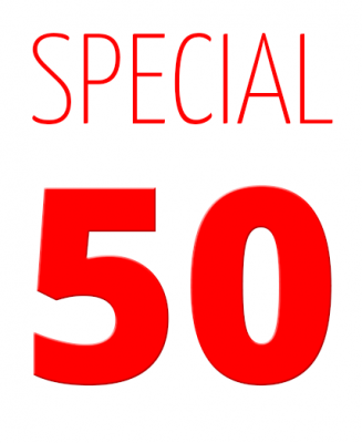 special_50